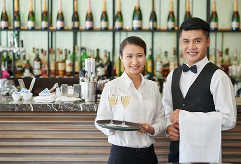 Hospitality Administration Certificate